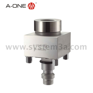 Cnc gauging pin 3A-300003
